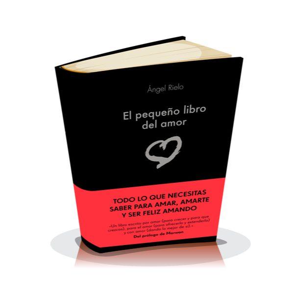 El Pequeño Libro del Amor