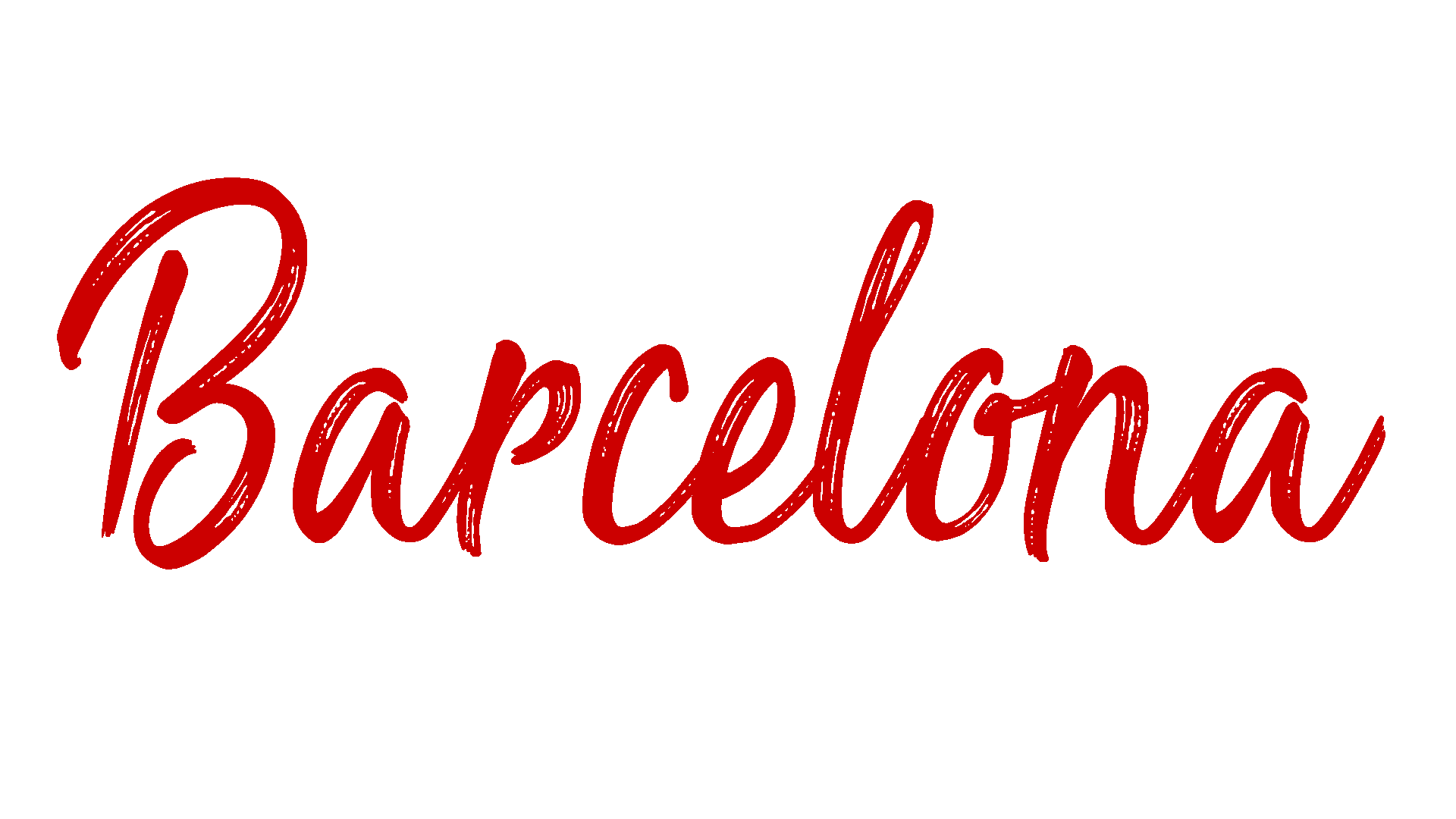 https://www.angelrielo.com/wp-content/uploads/2021/10/Barcelona.png