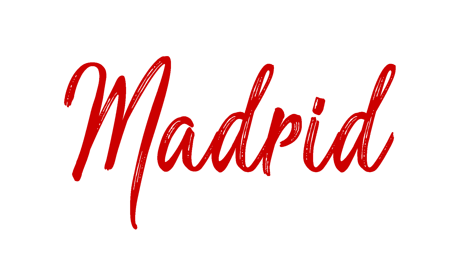 https://www.angelrielo.com/wp-content/uploads/2021/10/Madrid.png