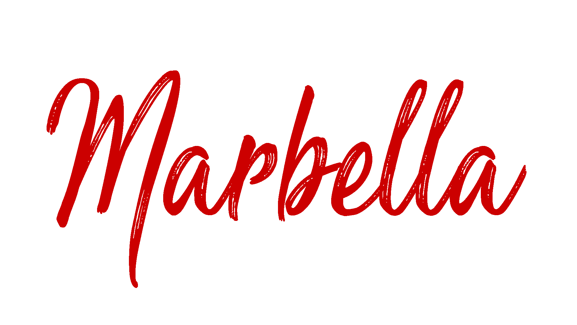 https://www.angelrielo.com/wp-content/uploads/2021/10/Marbella.png