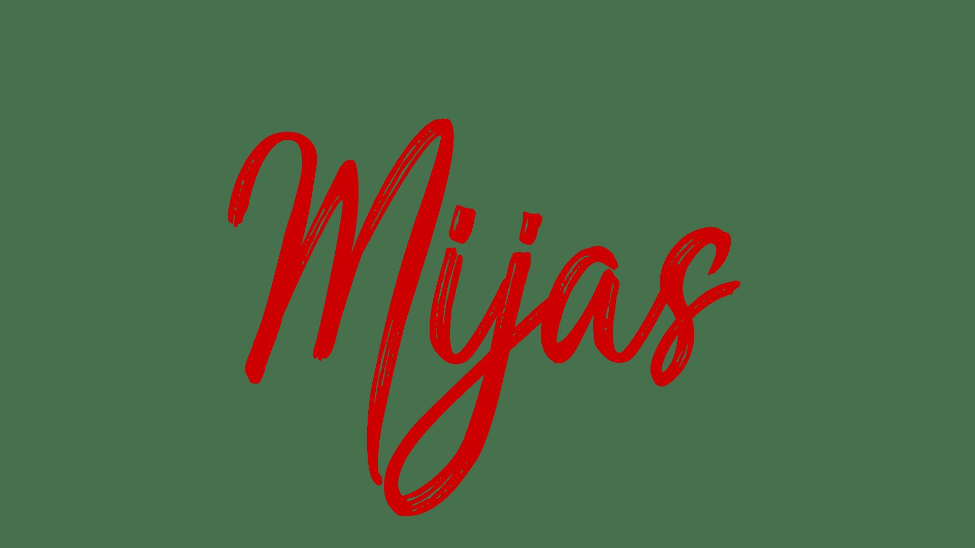 https://www.angelrielo.com/wp-content/uploads/2021/10/Mijas.png